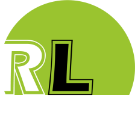 Radio Promotion & Music Consulting – Robert Larasser Logo