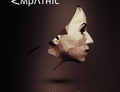 EMPATHIC
